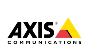 axis – mediu