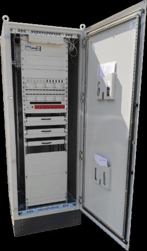 cabinete-exterioare2